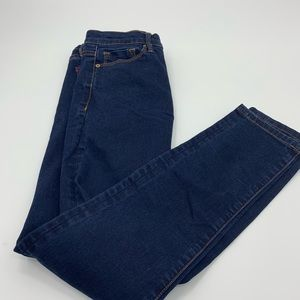 BDG Urban Outfitters Twig Mid Rise Jeans Size 26